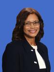 Attorney Kay Bryson Watkins